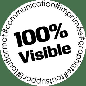 100-pour-100-visible