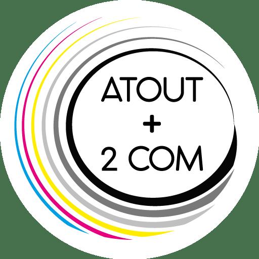 Logo Atoutplus2com