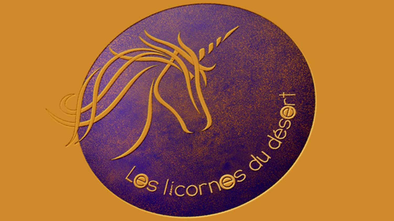 Logo_les_licornes_du_desert