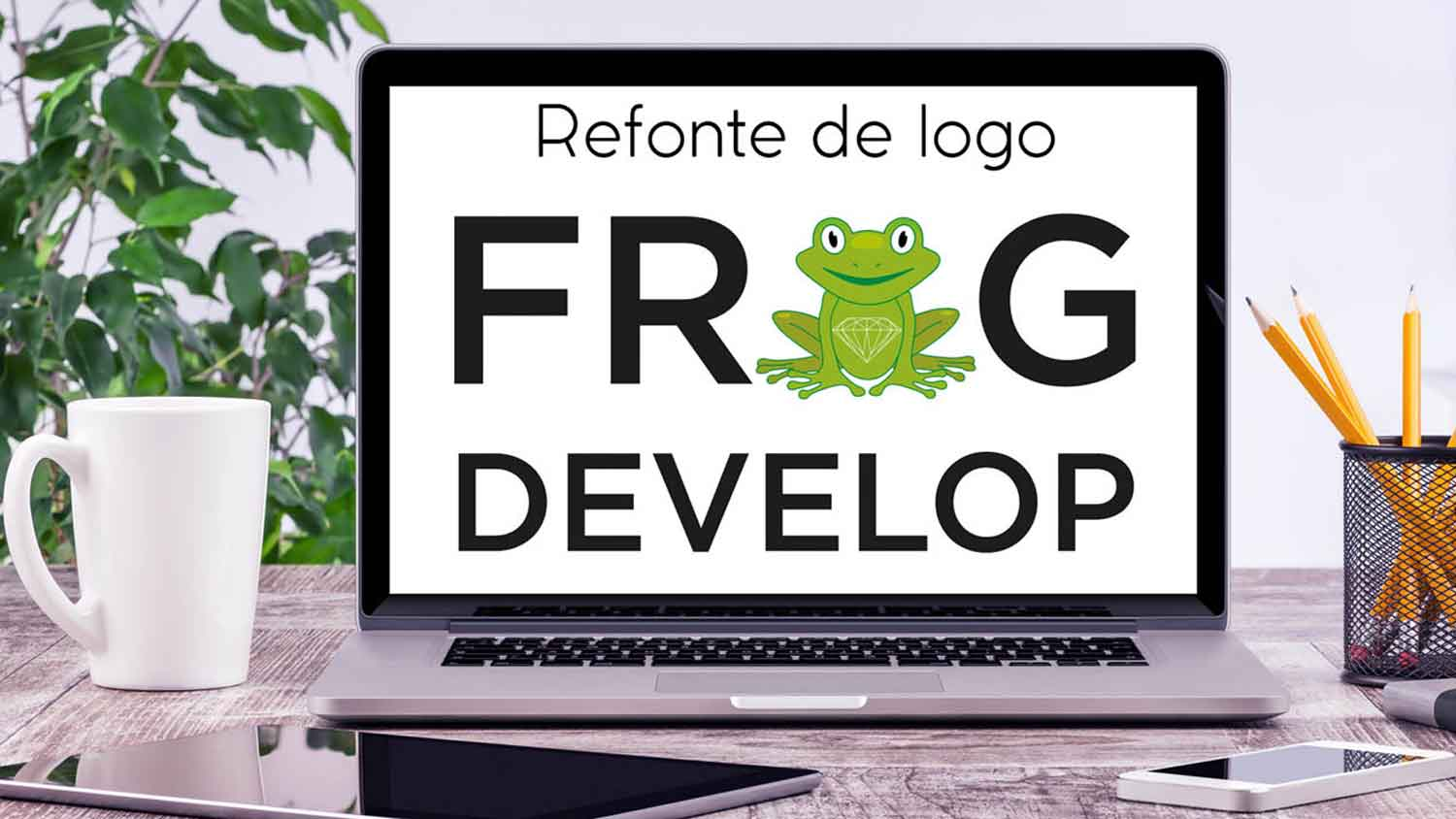 logo_frog_develop
