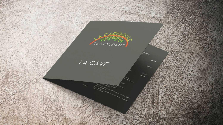 restaurant_la_farigoule_carte_cave