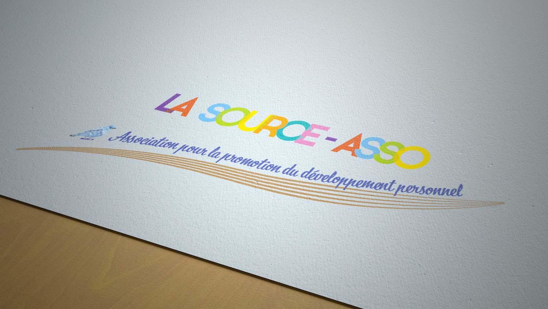 creation_logo_association_la_source_sophrologie