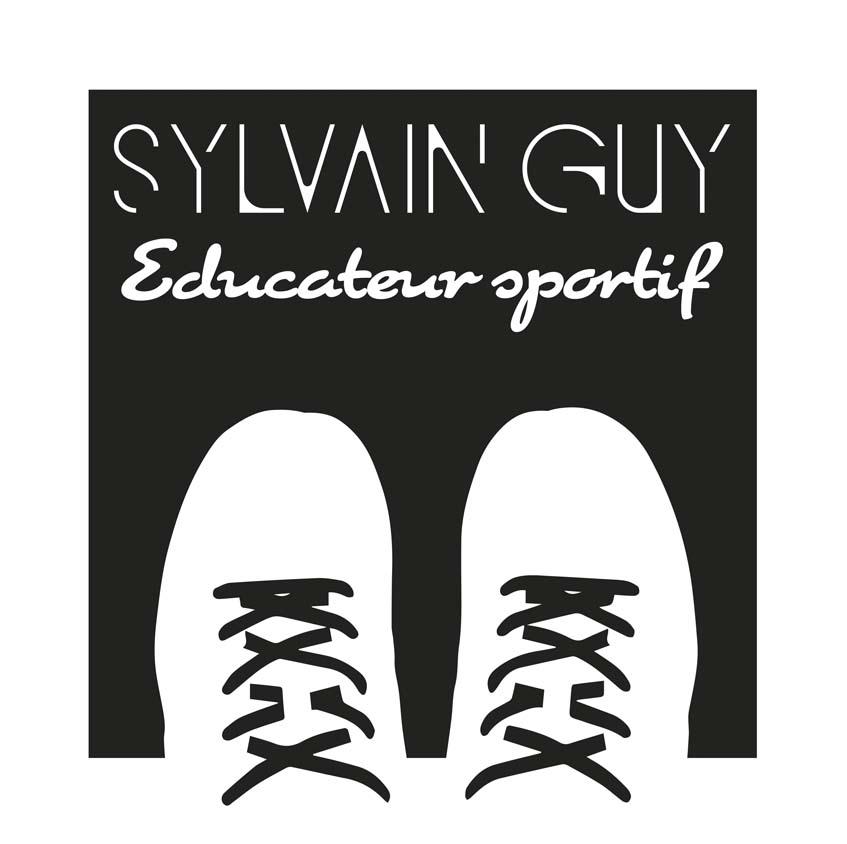 logo coach sportif