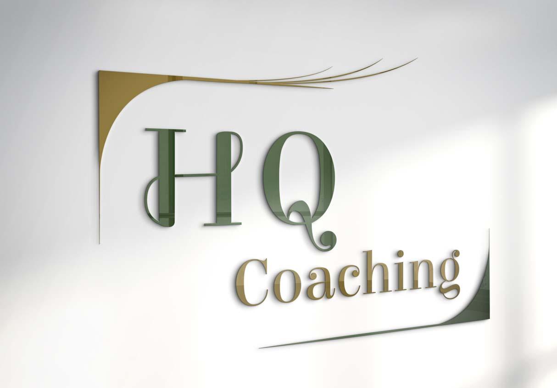 creation_logo_hqcoaching_helene_quenson