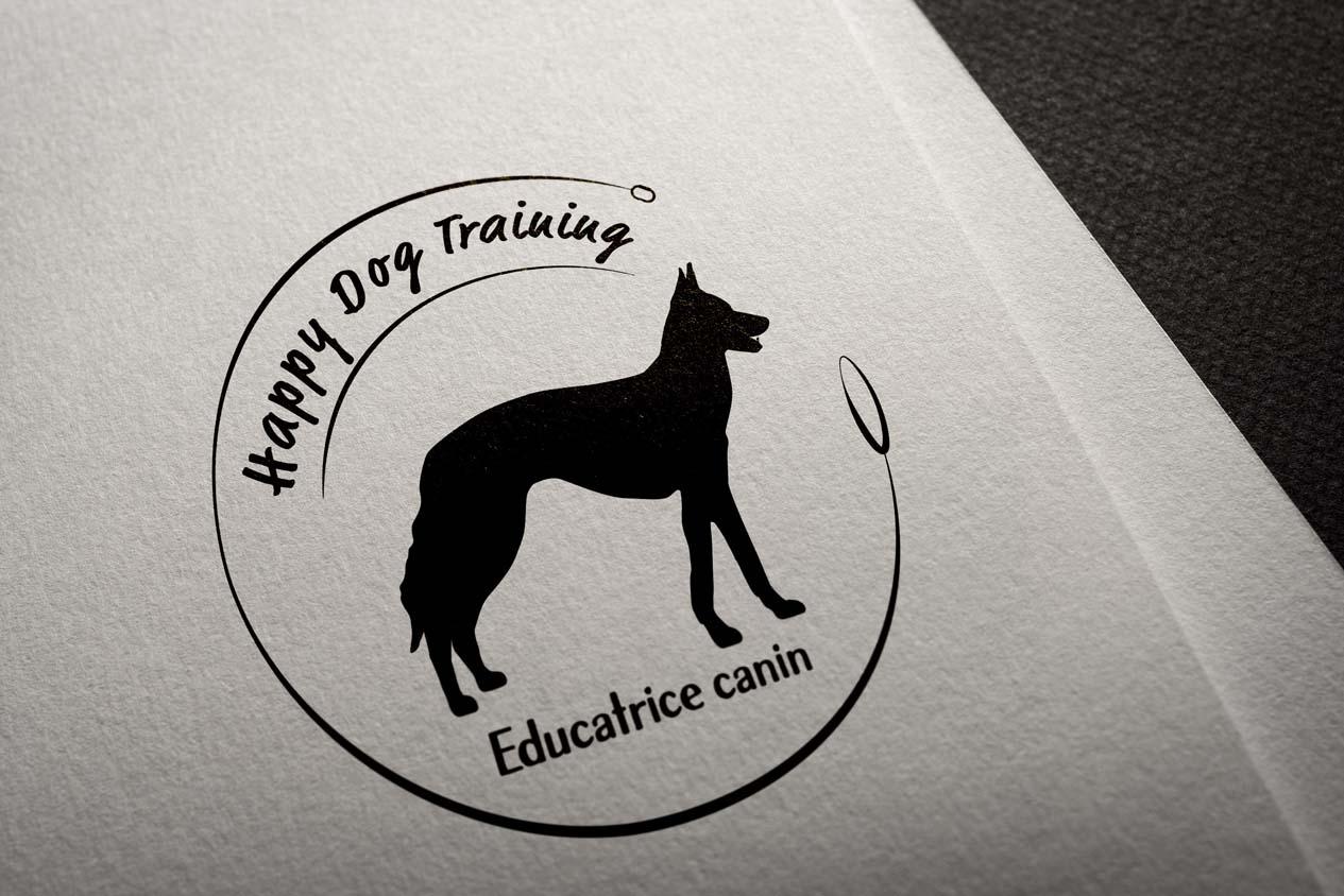 logo_educatrice_canin