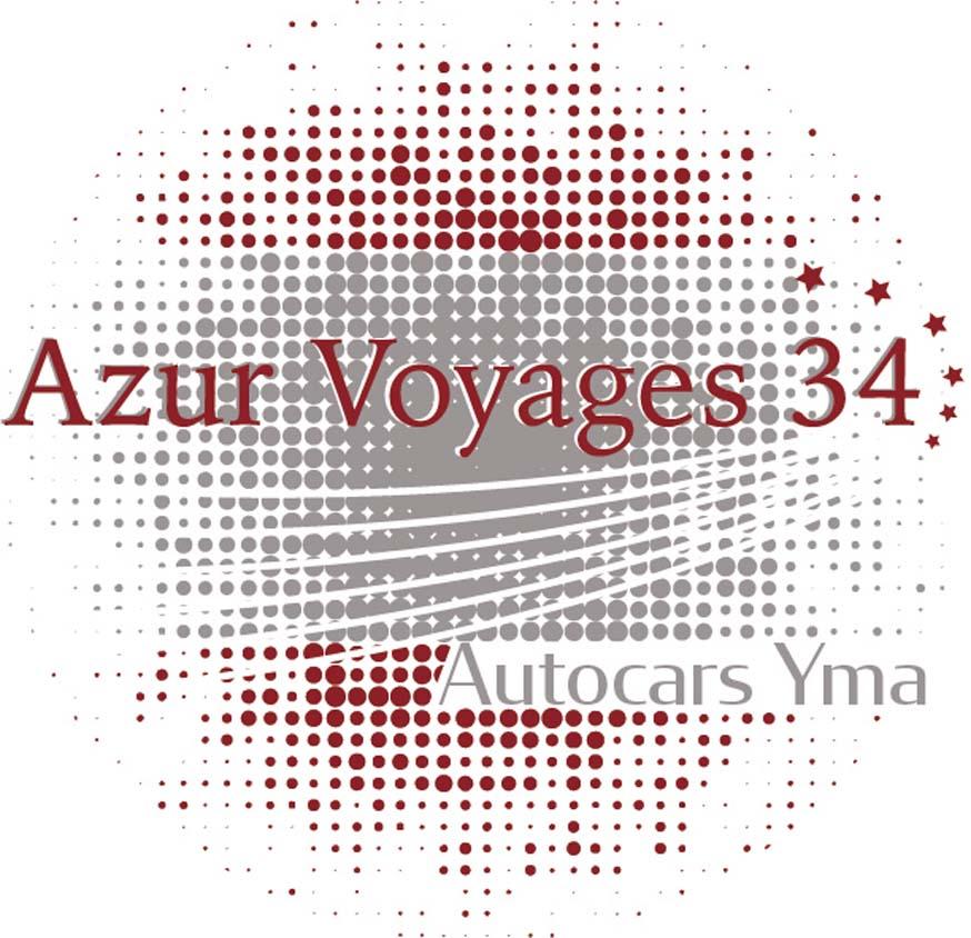 création_logo_agence