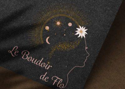 Logo-Le-Boudoir-de-Flo