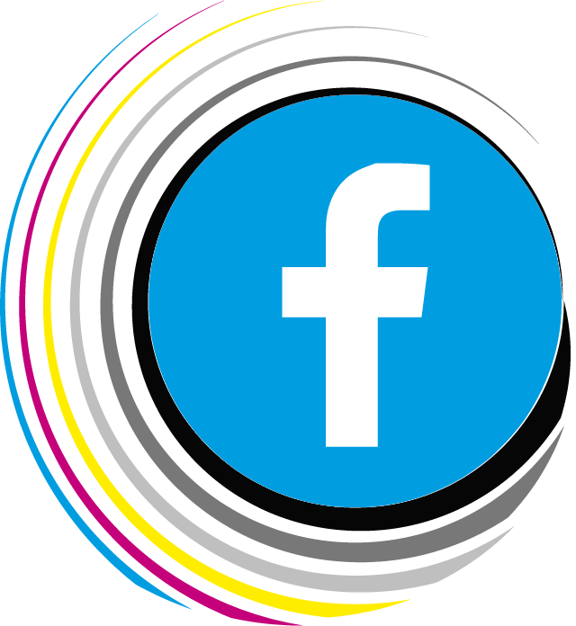 facebook 640px